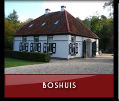 Boshuis