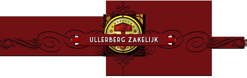 Ullerberg Zakelijk
