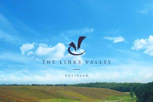 The Links Valley